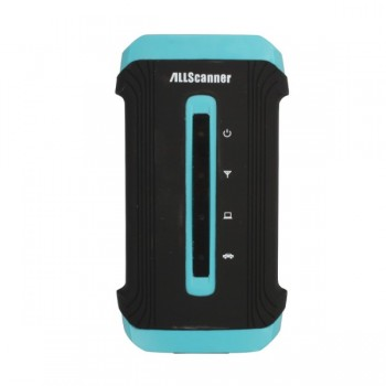 allscanner-toyota-its3-tool-without-bluetooth-version-dm-1-350×350