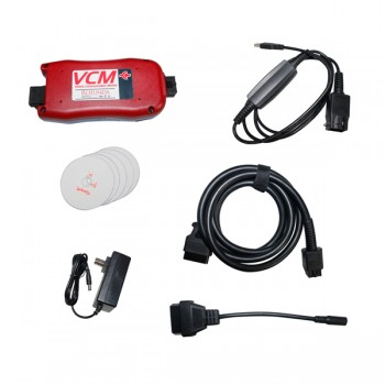 gna600-vcm-2in-1-obd2express-11-350×350 (1)