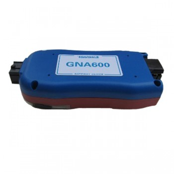 gna600-vcm-2in-1-obd2express-2-350×350 (1)