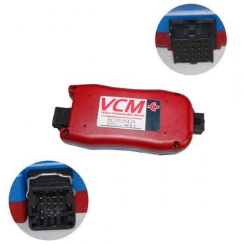gna600-vcm-2in-1-obd2express-5-350×350 (1)